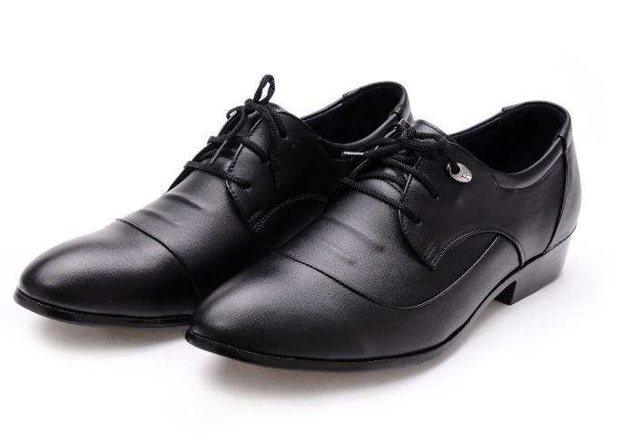 Compare Prices on Dress Shoes for Men Cheap- Online Shopping/Buy ...