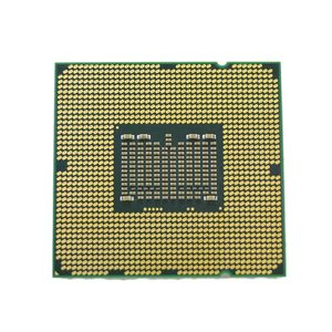Image 2 - Intel Xeon X5690 3.46GHz 6.4GT/s 12MB 6 çekirdekli 1333MHz SLBVX CPU İşlemci