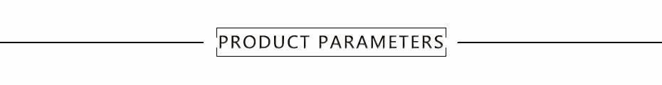 PRODUCT-PARAM----1