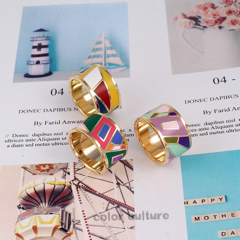 Κλασικό Κοσμήματα Χονδρική Λιανική - Κοσμήματα μόδας - Φωτογραφία 3