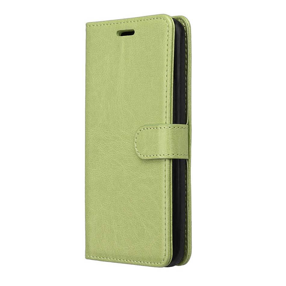 Für LG K10 2018 K30 Fall Leder Für Coque LG K11 K8 K9 X Power Stylus 2 Stylo 3 Q6 plus G6 mini G4 Hinweis G3 LS770 LS755 LS777