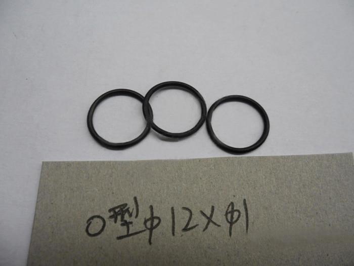 """""""Lonati"""" kojinių mašina / """"Santoni"""" mašina naudoja žiedą 12X1 / """"Lonati"""" kojinių mašinos atsarginės dalys"""