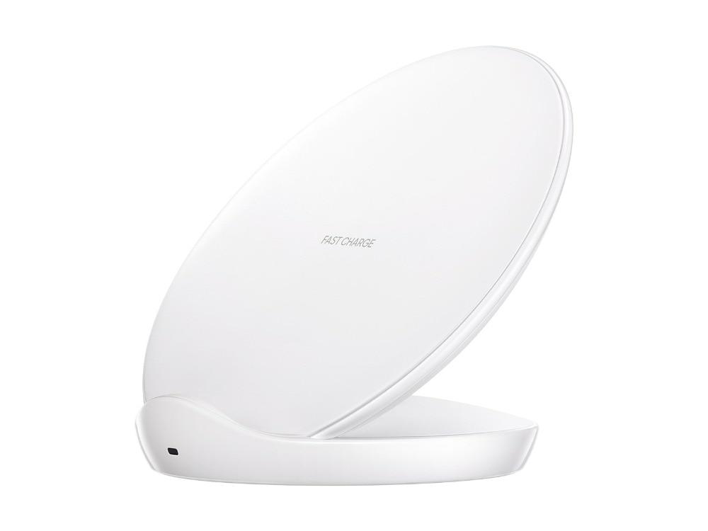 0209-GI-Wireless-Charger-EP-N5100B-003-Dynamic-White