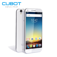 Cubut Руку Android 6.0 MTK6737 Quad Core Мобильные Телефоны 16 ГБ 13MP ROM 3 ГБ RAM Celllphone 5.0 Дюймов 2350 мАч