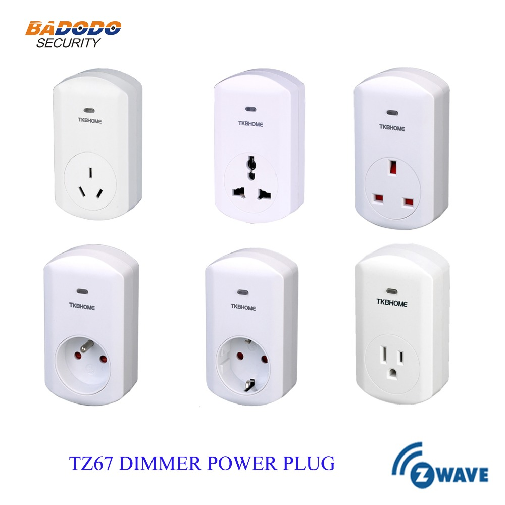 Aliexpress Com Buy Clearance Price Z Wave Light Dimmer
