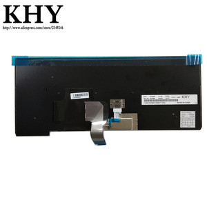 Image 3 - オリジナルla lasキーボード用thinkpad l440 l450 l460 t440 T440P t440s t450 T450S t460 04Y0827 04Y0834 04Y0865 04Y0872 00HW886