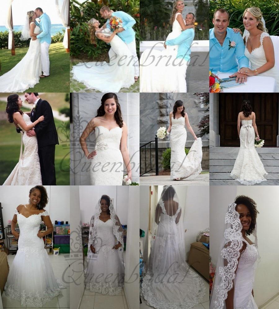 Платья для особых случаев класса люкс с длинными рукавами ТРАПЕЦИЕВИДНОЕ вечернее платье из тюля с бисерной вышивкой и кружевами и кристаллы Элегантное платье для вечерние MA8