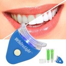 Личного отбеливателя dental полостью здоровье паста зубов отбеливание лечение рта kit