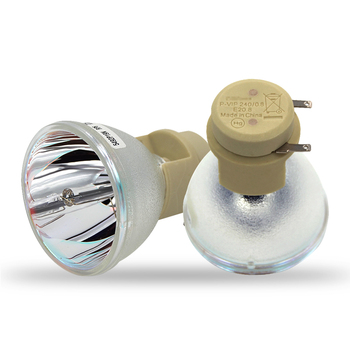 100% new original projector lamp bulb P-VIP 240/0.8 E20.8 for Osram high brightness