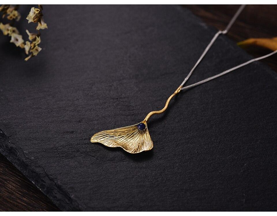 Ginkgo-Leaf-Pendant-LFJE0066_04