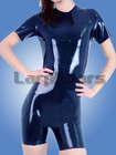 latex one piece