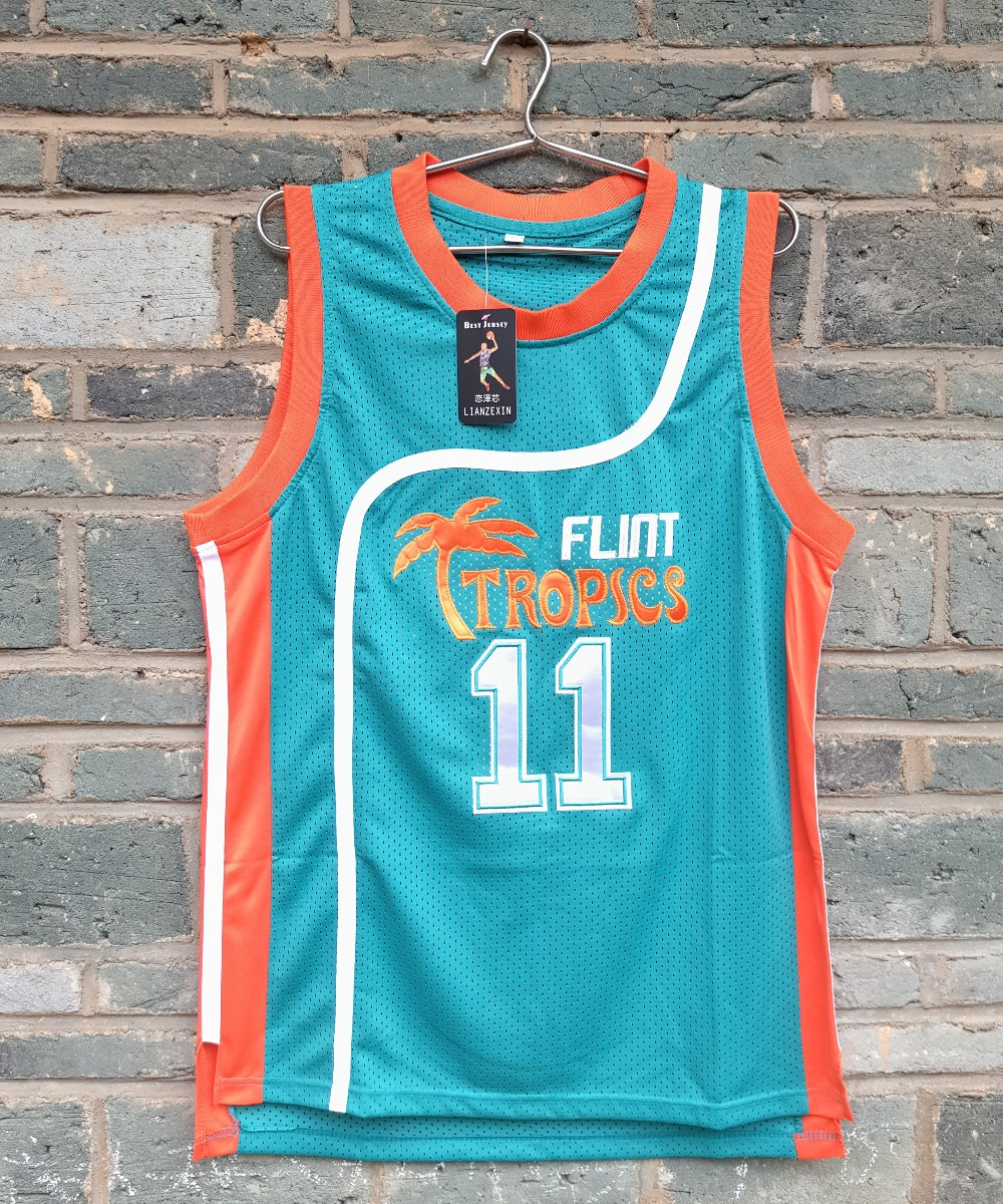Buy pro basketball jerseys and get free shipping on AliExpress.com 887388914