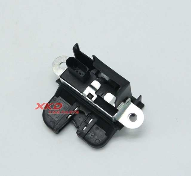Latch Lock Fit For Vw Beetle Golf Mk7