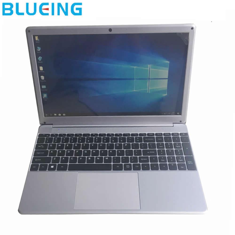 15.6 Inch   8GB 1000GB  SSD  Ultra-slim Laptop Intel I3 5005U HD 1920*1080  Windows 10 WIFI Bluetooth Noteboo Game Laptop