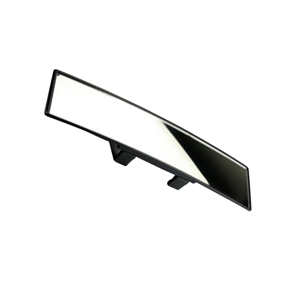 Anti glares Rear View car mirror Water Car Rear View Mirror Wide Angle Curved Surface Mirror Eliminate Blind Spots retrovisor in Interior Mirrors from Automobiles Motorcycles