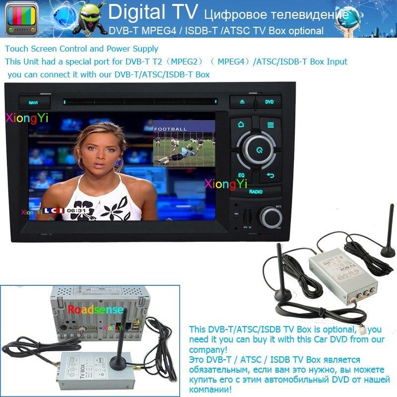 digital_TV_DVR_radio_gps_internet_obd_dvr_bt_steering_wheel_controle_for_car_VW_TOYOTO_BMW