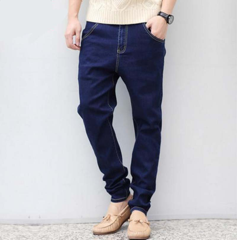 Mens slim tapered jeans online shopping-the world largest mens