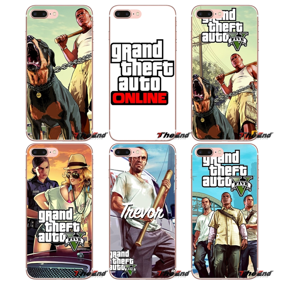 top 8 most popular 5c gta brands and get free shipping