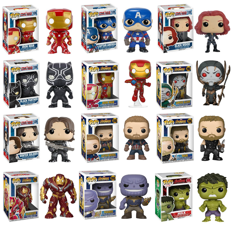 funko-pop-font-b-avengers-b-font-3-iron-man-captain-america-black-widow-winter-soldier-model-figure-collection-model-toy-gifts-for-kids