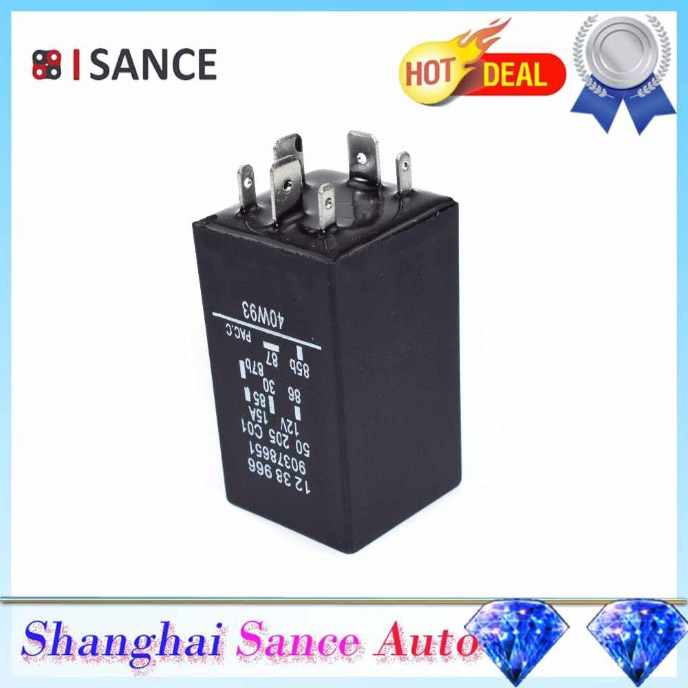 small resolution of isance fuel pump relay control 1238966 90378651 90230894 for vauxhall opel astra calibra carlton cavalier frontera