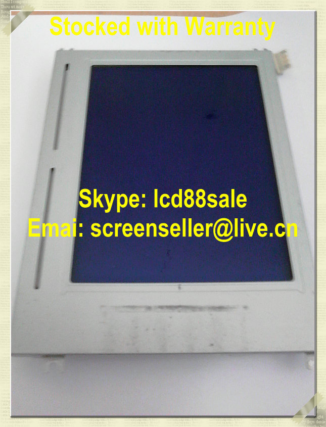 Best Price And Quality  EDMMPU3BCF  Industrial LCD Display