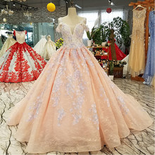 57bfbcbdf8644 Light Pink Dresses Evening Promotion-Shop for Promotional Light Pink ...