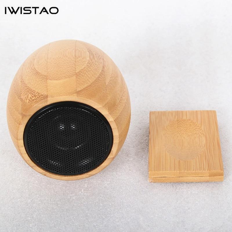 WHFSC-BBTR25l1