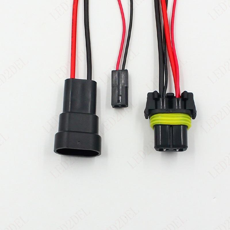 Bi Xenon Wiring Harness on trailer hitch wiring, xenon hid kit wiring, brake light wiring,