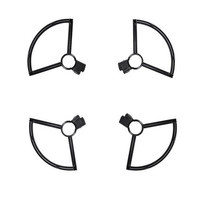 IN STOCK ! Propeller Guard for DJI Spark Propellers Blades Protector