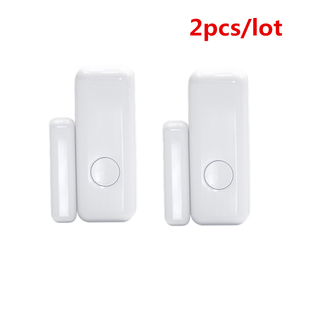 100PCS LOT T5577 Card Programmable RFID 125khz Rewritable Smart Tags In Access Control