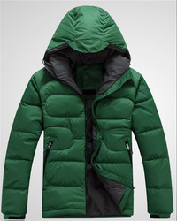 2016 winter new brand 90 duck down mens down jacket hooded coat and jacket male down.jpg 250x250