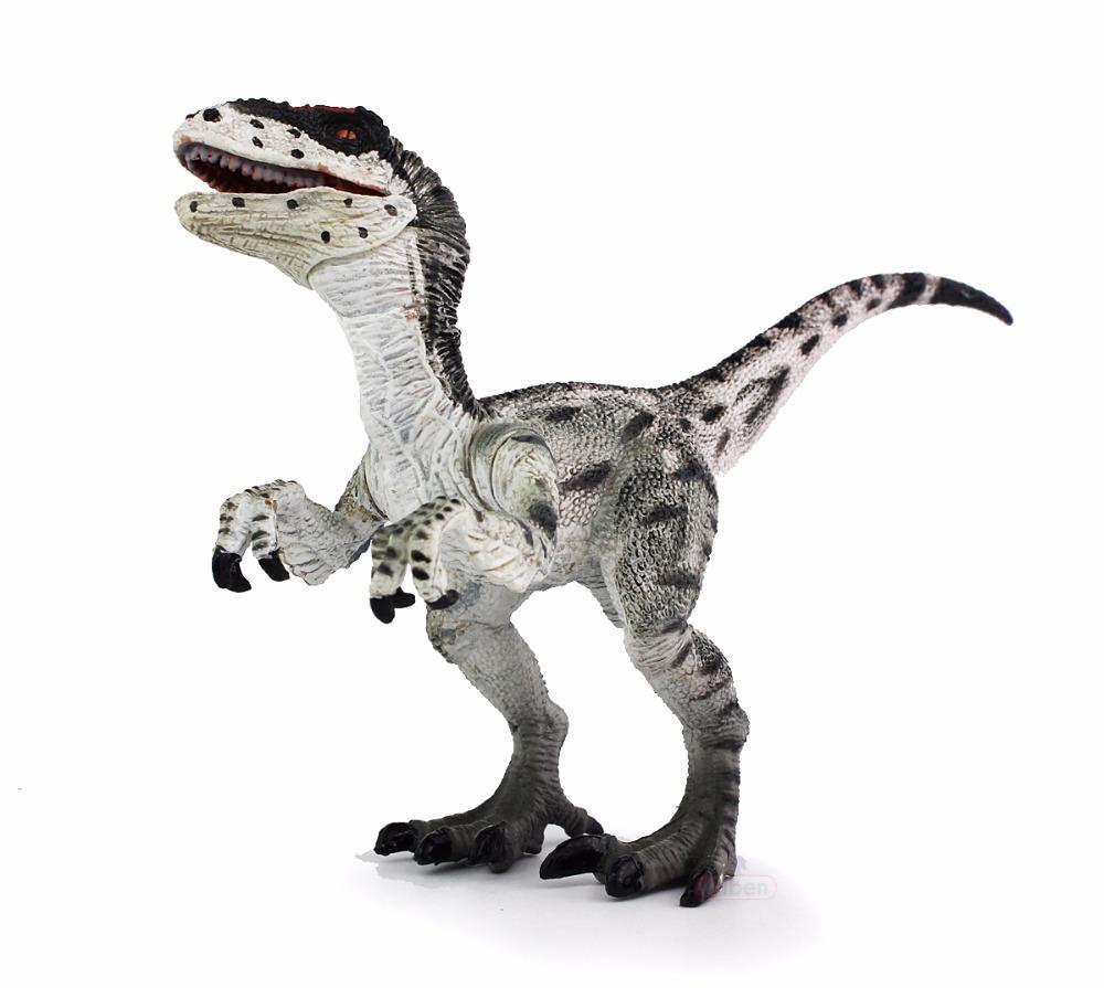 Dernier dinosaure Animal Wiben 8