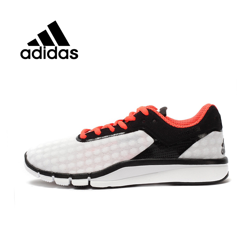 Original  Adidas Climachill Women's Training  shoes sneakers