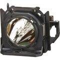 Бесплатная доставка проектор Лампы для мотоциклов с корпусом ET-LAD10000 подходит для проектора PT-D10000 PT-DW10000