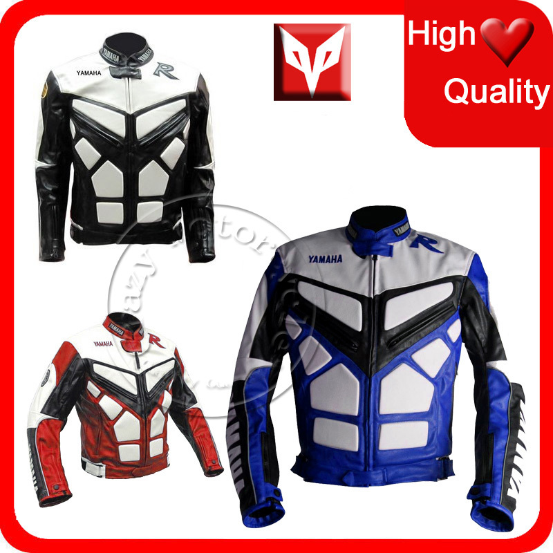 2015 Duhan F1 Racing Suit warm men motos race PU motorcycle jackets moto jaqueta motocross clothing Jacket motocicleta blouson - Hat Cap factory store