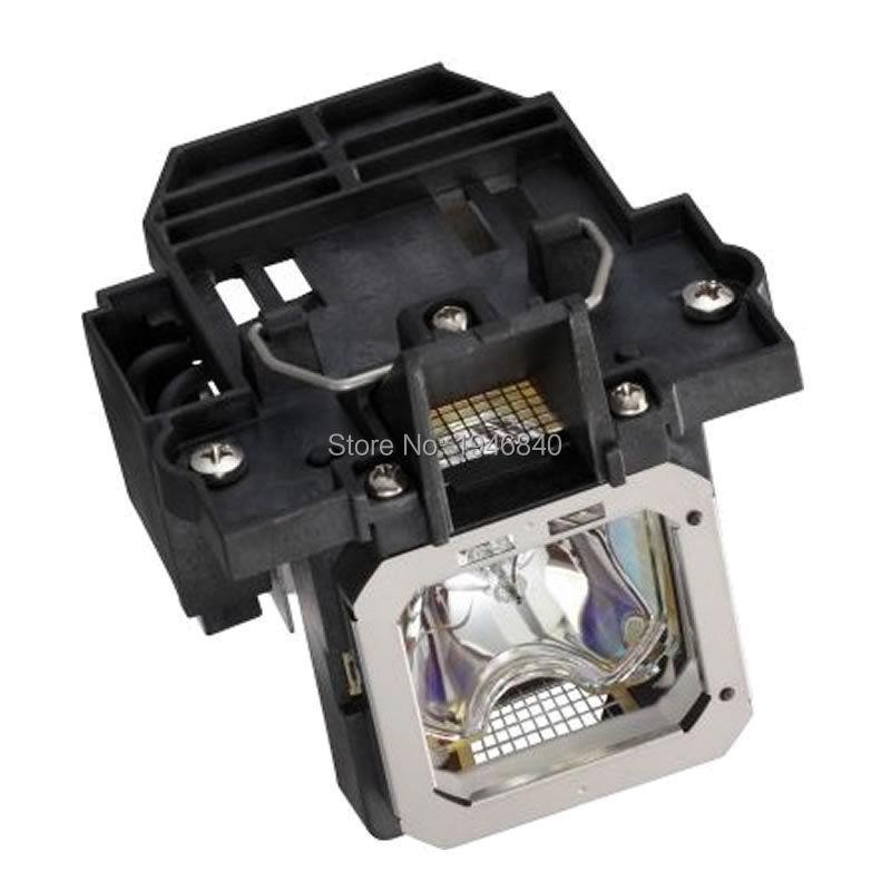 PK-L2210U Superior quality Bulb/Lamp with Housing for JVC DLA-F110/RS30/RS40U/RS45U/RS50/RS55/RS60/RS65/VS2100U/X3/X30/X7/X70/X9 samsung rs 552 nruasl