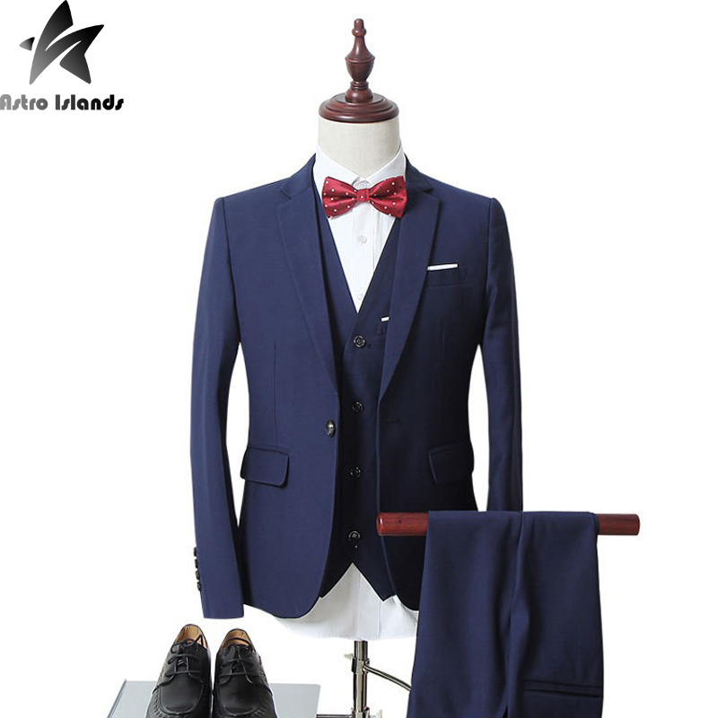 Online Get Cheap Straight Jacket Pants -Aliexpress.com | Alibaba Group