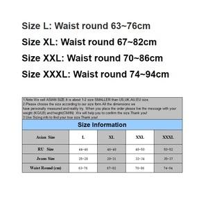Image 2 - 6pcs New Hot sale Men Cotton Boxers Shorts Boxer homme Mens Underwear Ropa interior Boxershorts Men Ondergoed Breathable  U829