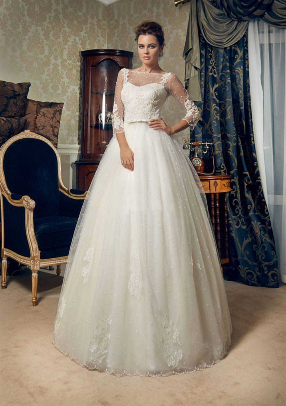 Bridesmaid Dresses Usa. Excellent Pk Ever Pretty Vneck Grecian ...