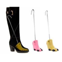 1 шт. практичная обувь Растяжитель экспандер высокий каблук обуви дерево держатель расширитель обуви для женщин обувь женские сапоги