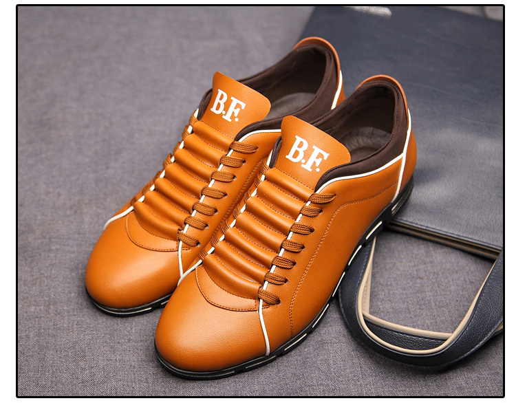 HTB17zHoACtYBeNjSspkq6zU8VXag ZERO MORE Big Size 38-50 Men Casual Shoes Fashion 5 Colors Hot Sales Shoes for Men Spring Comfortable Men's Shoes Dropshipping