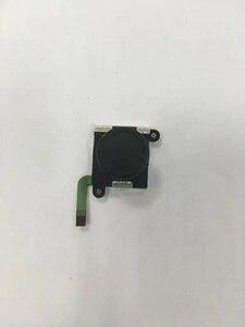 Image 1 - OEM 4 יח\חבילה עבור Nintend מתג NS שמחה קון בקר 3D אנלוגי ג ויסטיק 3D מקל כפתור שליטה תוצרת סין טוב באיכות