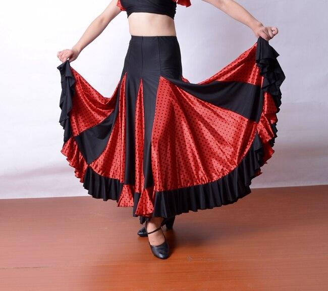 испанский костюм для танцев фото нас найдете