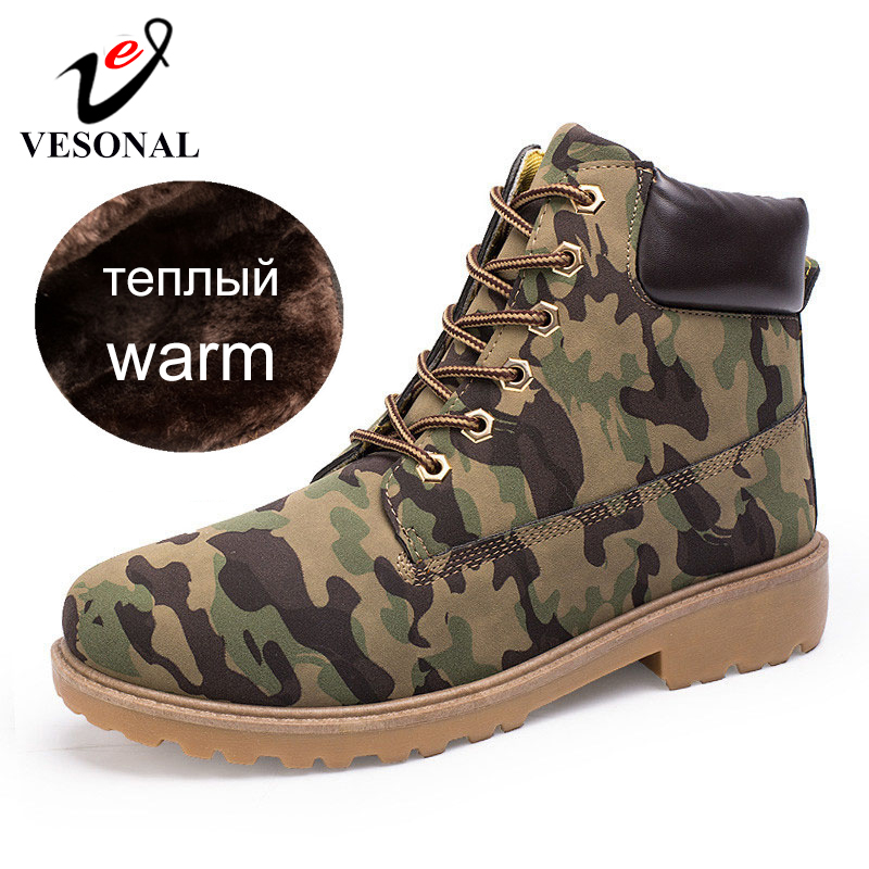 Ladies Merrell Casual Ankle Boots /'Fluorecein Thermo 6/'