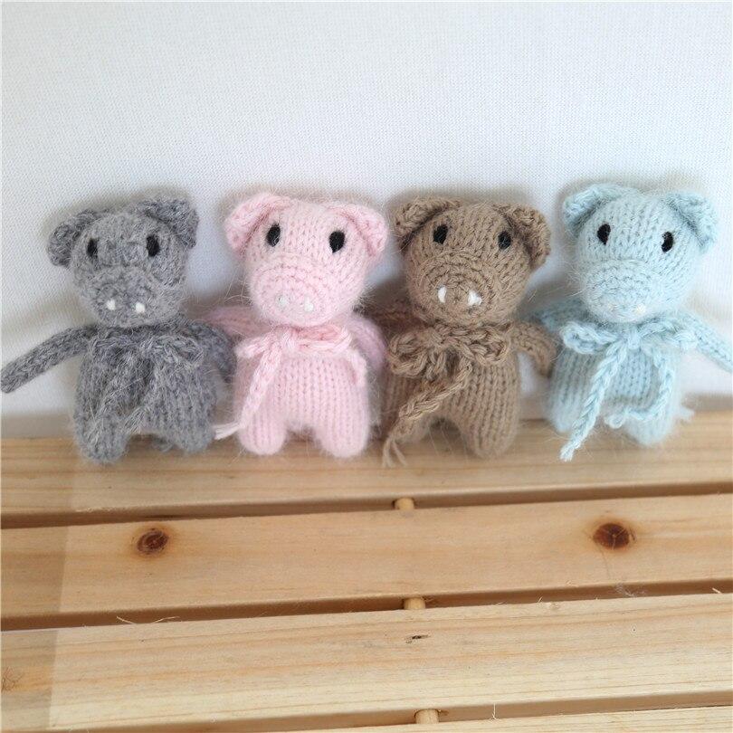 Crochet Teddy Bear - Cuddly Teddy Bear - Christmas Gift for Baby ... | 810x810