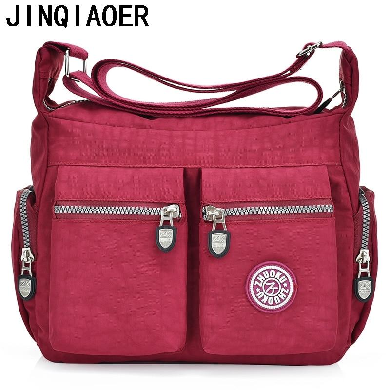 waterproof-nylon-women-messenger-bags-casual-clutch-carteira-vintage-hobos-ladies-handbag-female-crossbody-bags-shoulder-bags