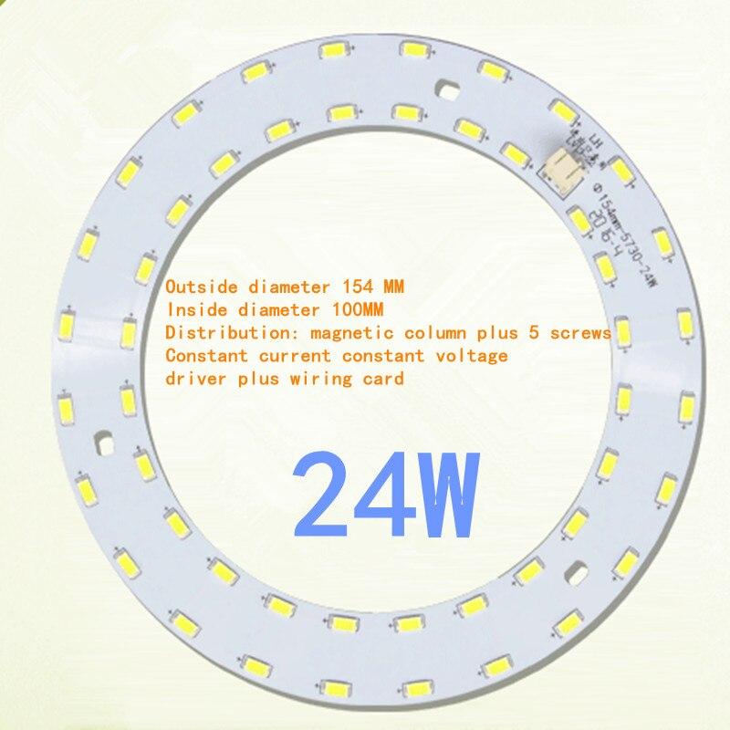 Luzes do Painel de Led luzes de teto super brilhante Utilização : Industrial