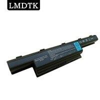 LMDTK 새로운 9
