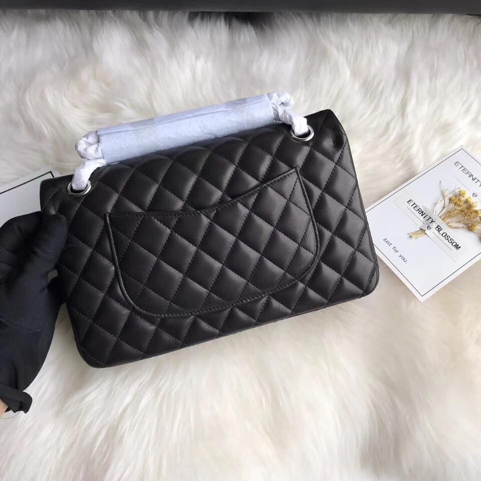 100 Für Qualität Berühmte Runway Marke Umhängetaschen Hohe Frauen Luxus Designer Echtem Leder Handtaschen Taschen 54gqvBRw
