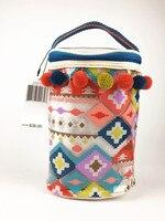 Lotion Bag Cosmetic bag